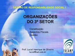 GRS-I_Constituicao_Org.3oSetor