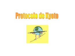Protocolo_de_quioto