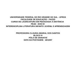 cinderela_bloco4_grupo7_maratavares - Mara Rosane
