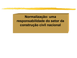 Normas_construcao_civil_3 - resgatebrasiliavirtual.com.br