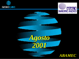 Globocabo