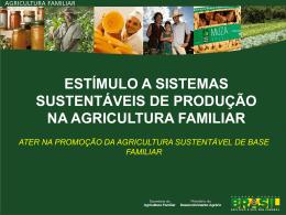 Chamada-Sustentabilidade_ApresentaçÃ