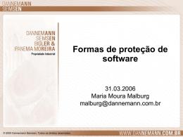 DIRETORIA DE PATENTES - Revista da Propriedade Industrial bdba56df86096
