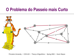 Slides II - PUC-Rio