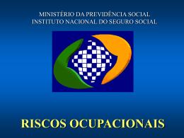 RISCOS_OCUPACIONAIS - resgatebrasiliavirtual.com.br