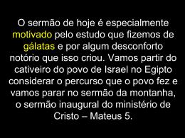 Jesus - DesignToYou