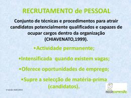 Diapositivo 1 - ADM