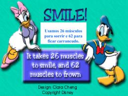 Smile (293888)