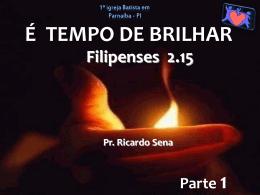 e_tempo_de_brilhar_1