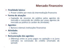 ppt - Acadêmico de Direito da FGV
