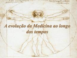 avancos_da_medicina