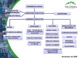 Slide 1 - AMRIGS