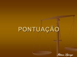 Fátima Liporage