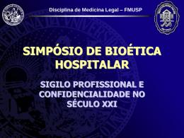 dr_Sergio