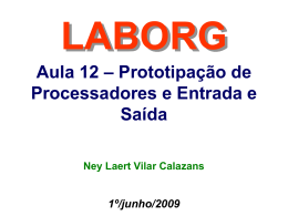laborg_aula12