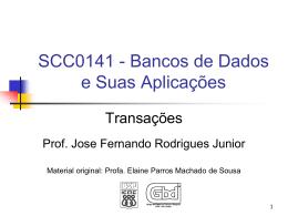 Aula21_Transacoes