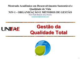 Gestao-da-Qualidade-Total-2014