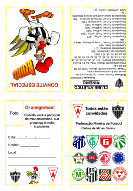 modelo-de-convite-futebol