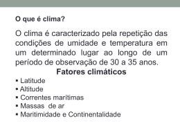 fatores-climaticos-e-tipos-de