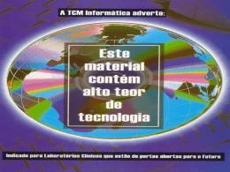 esmeralda_7_0_-_fluxo_de_pr