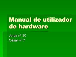 manual de at1