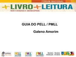 Galeno Amorim