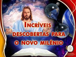 0113 o milenio biblico