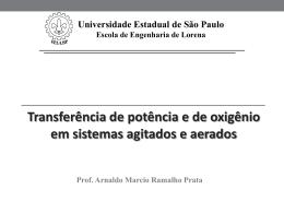 Slide 1 - Sistemas EEL