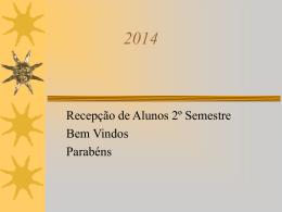 2014 - Webnode
