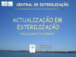 Actualização_em_ESTERILIZAÇÃO_