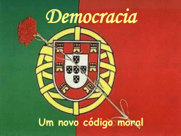 File - Movimento Democracia Directa