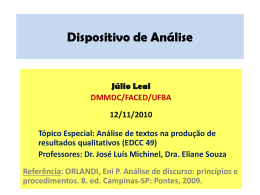 DMMDC_Dispositivo_de_Analise_Julio_Leal