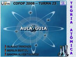AGAtomoSandra_Merlin_Glauco1