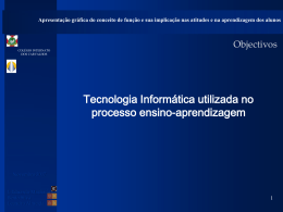 Doutor Eduardo Machado - Colégio Internato dos Carvalhos