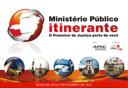 MP Itinerante