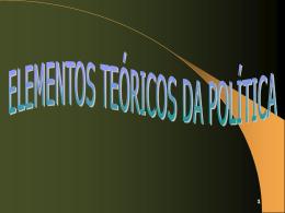 filosofia_politica_2 (697344)
