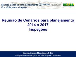 5.1 - Apresentação Instrumentos - dia 18.06.2013