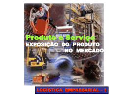 logisticaempresarial_05.