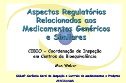 cibio/ggimp/anvisa/ms