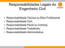 AULA_05_Legislacao_e_Regulamentacao_Profissional
