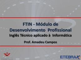 Aula5-Ingles_Tec_FTI..