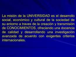 Read - CMDMC