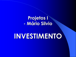 Projetos_I