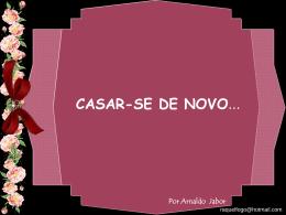 casarse_de_novo