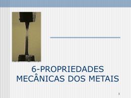 propriedades_meca..