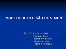 MODELO SIMON[1]