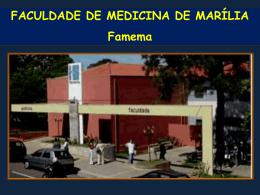 Slide 1 - Secretaria da Saúde