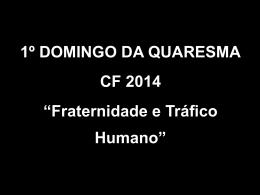 09/03/2014 - Diocese de São José dos Campos