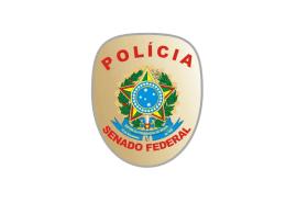 Curso PSF FGV Policia do Senado