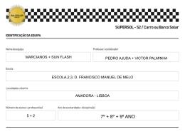 S2Esc2,3,D.FranciscoManuel Melo3ºCiclo